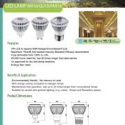 EGT-COBMR16-GU10-PAR16-Page1