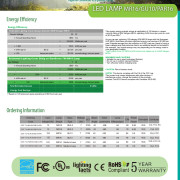 EGT-COBMR16-GU10-PAR16-Page2