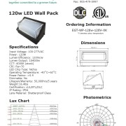 EGT-WP-120w-120V Spec Sheet-page-001 (1)