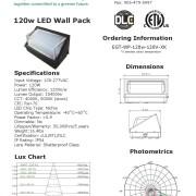 EGT-WP-120w-120V Spec Sheet-page-001