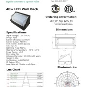 EGT-WP-40w-120V Spec Sheet-page-001