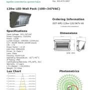 EGT-WP2-120w Spec Sheet-page-001