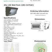 EGT-WP2-40w Spec Sheet-page-001