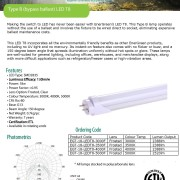 EnerGreen Type B 18w LED T8 Spec Sheet-page-001