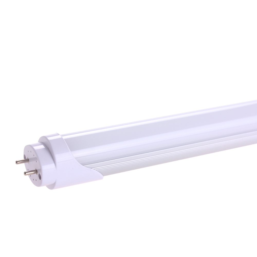 installedled play replaces plug clearbg inch lamp ge product led daylight