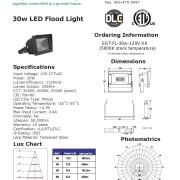 EGT-FL-30w-120V Spec Sheet-page-001 (1)