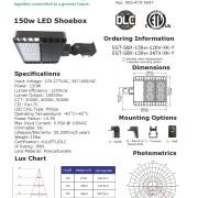 EGT-SBX-150w Spec Sheet-page-001
