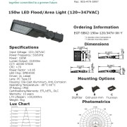 EGT-SBX2-150w Spec Sheet-page-001