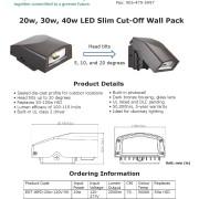 EGT-WPD Specs-page-001