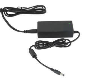 ET1260 Plug-In Driver
