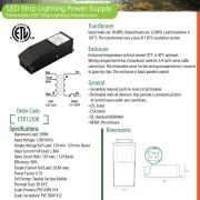 ETD12300 – Catalogue-page-001