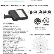 egt-sb-80w-120v-5k-spec-page-001
