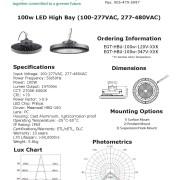 EGT-HBU-100w Spec Sheet-page-001