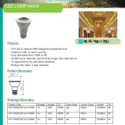 EGT-PAR20COB-7w – Catalogue-page-001