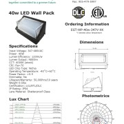 EGT-WP-40w-347V Spec Sheet-page-001