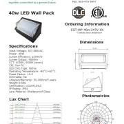 EGT-WP-40w-347V Spec Sheet-page-001