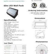 EGT-WP-60w-120V Spec Sheet-page-001
