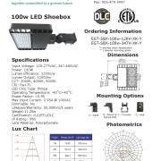 EGT-SBX-100w Spec Sheet-page-001