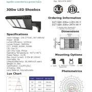 EGT-SBX-300w Spec Sheet-page-001