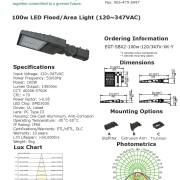 EGT-SBX2-100w Spec Sheet-page-001