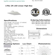 EGT-LHB-2ft-178w Spec Sheet-page-001
