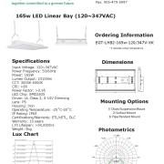 EGT-LHB2-165w Spec Sheet-page-001
