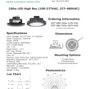 EGT-HBU-240w Spec Sheet-page-001