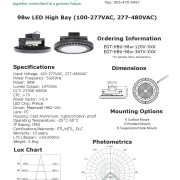 EGT-HBU-98w Spec Sheet-page-001