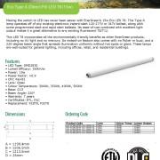 EGT-ECDRLEDT8-15w Spec Sheet-page-001 (1)