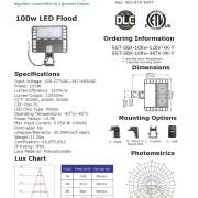 EGT-SBX-100w FL Spec Sheet-page-001