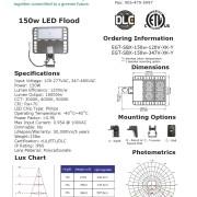 EGT-SBX-150w FL Spec Sheet-page-001