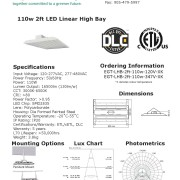 EGT-LHB-2ft-110w Spec Sheet-page-001