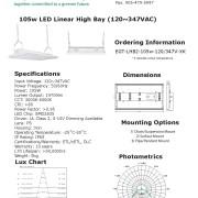 EGT-LHB2-105w Spec Sheet-page-001