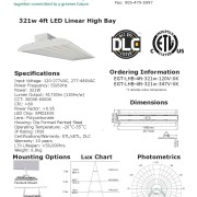 EGT-LHB-4ft-321w Spec Sheet-page-001
