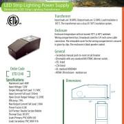 ETD1240 – Catalogue-page-001