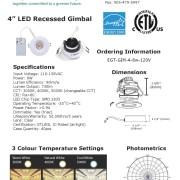 EGT-GIM-4-8w Spec Sheet-page-001