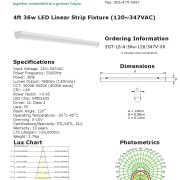 EGT-LS-4-36w Spec Sheet-page-001