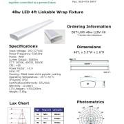 EGT-LWR-48w Spec Sheet-page-001