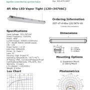 EGT-VT-4-40w Spec Sheet-page-001
