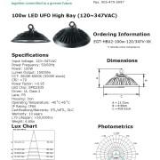 EGT-HBU2-100w Spec Sheet-page-001