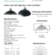 EGT-HBU2-150w Spec Sheet-page-001