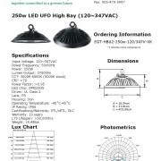 EGT-HBU2-250w Spec Sheet-page-001